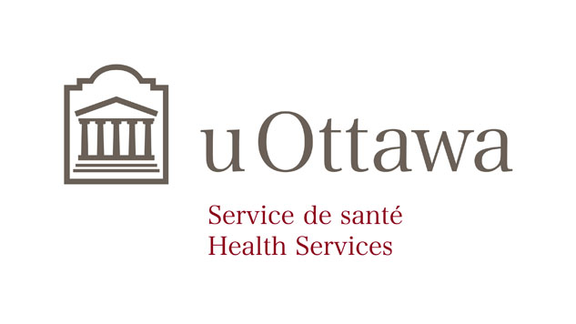 Uohs - Client Feedback Form | Uoforms.Uottawa.Ca